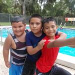 Summer Fun at Cedarkirk